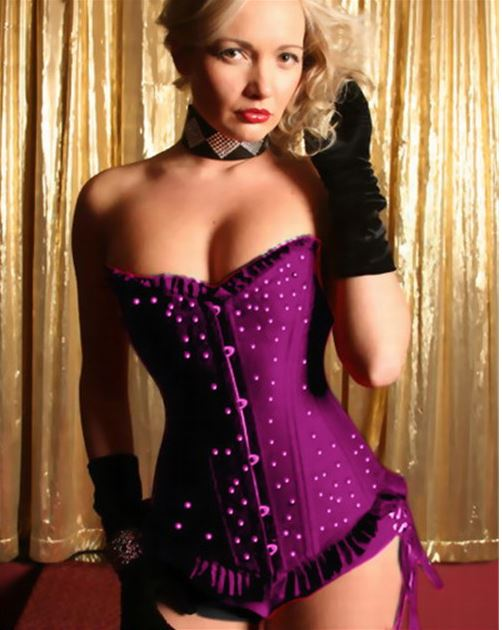 sexy_strapless_front_fasterner_crystal_studded_bustier_corset_3_colors_bustiers_and_corsets_4.JPG