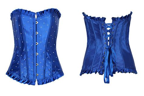 sexy_strapless_front_fasterner_crystal_studded_bustier_corset_3_colors_bustiers_and_corsets_3.JPG