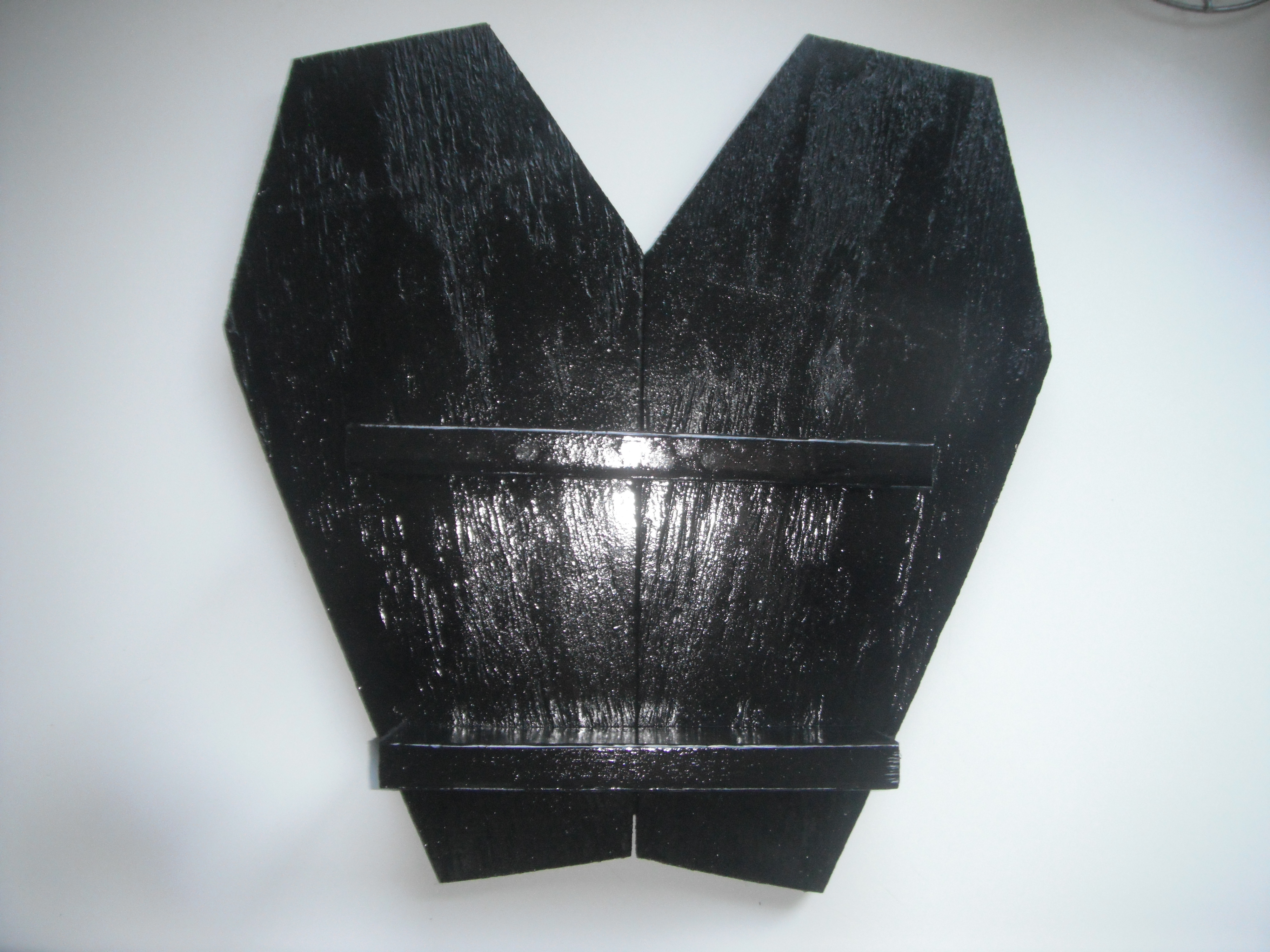 coffin_heart_shelf_candles_and_holders_3.JPG