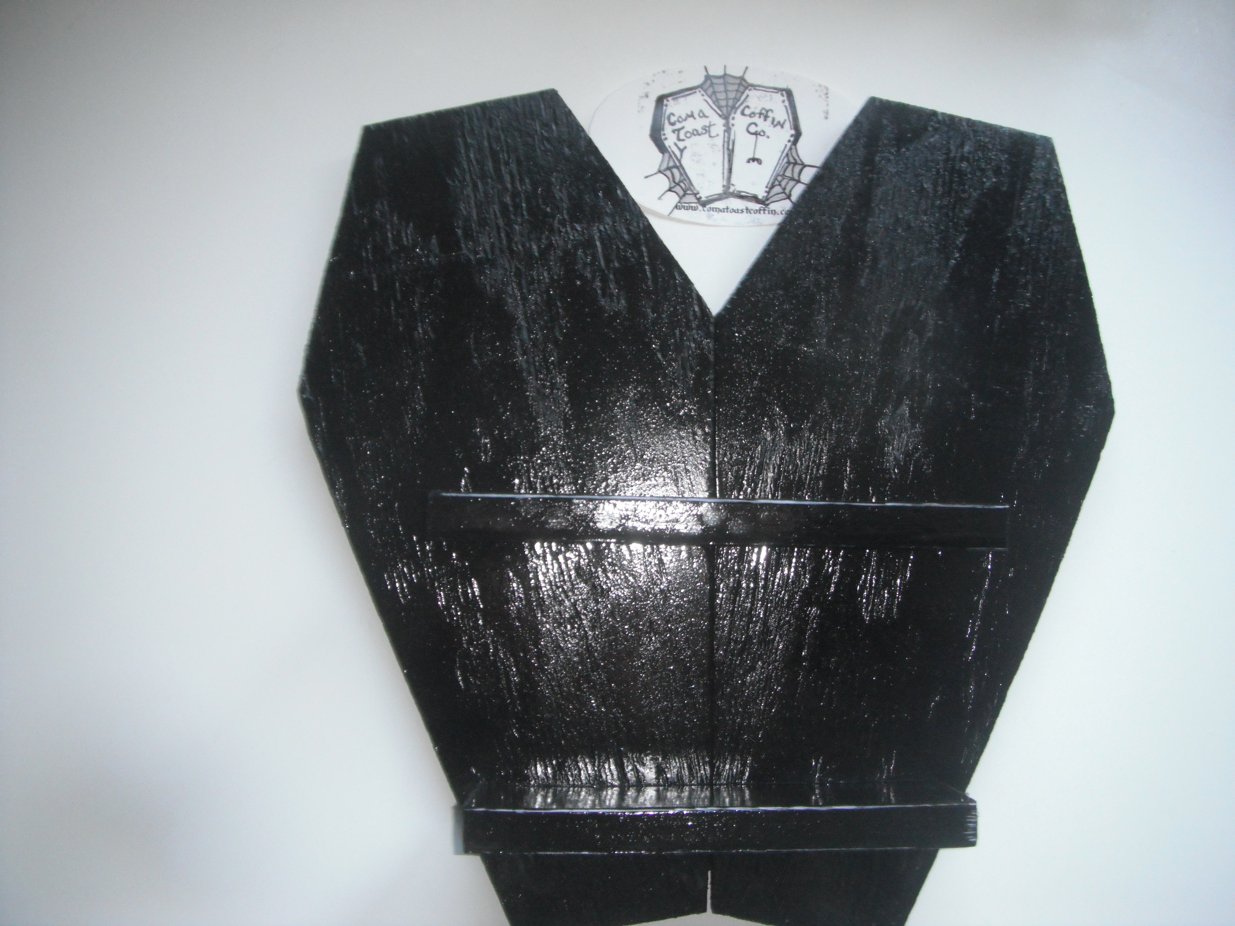coffin_heart_shelf_candles_and_holders_2.JPG
