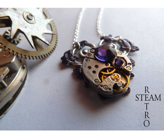 purple_heart_steampunk_necklace_steampunk_jewelry_heart_necklace_steampunk_jewellery_steamretro_necklaces_6.jpg