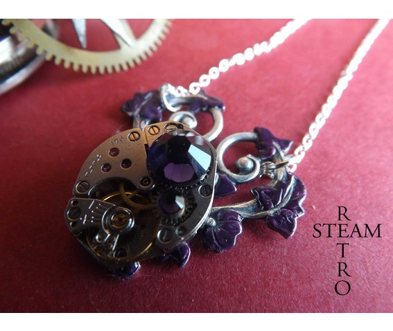purple_heart_steampunk_necklace_steampunk_jewelry_heart_necklace_steampunk_jewellery_steamretro_necklaces_5.jpg