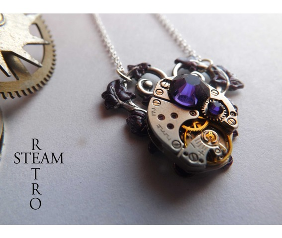purple_heart_steampunk_necklace_steampunk_jewelry_heart_necklace_steampunk_jewellery_steamretro_necklaces_4.jpg