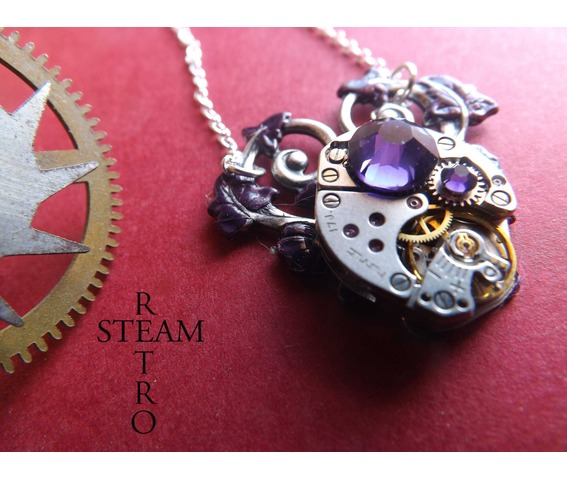 purple_heart_steampunk_necklace_steampunk_jewelry_heart_necklace_steampunk_jewellery_steamretro_necklaces_3.jpg
