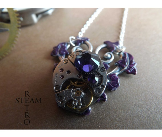 purple_heart_steampunk_necklace_steampunk_jewelry_heart_necklace_steampunk_jewellery_steamretro_necklaces_2.jpg