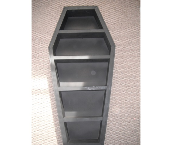 coffin_shelf_furniture_3.JPG