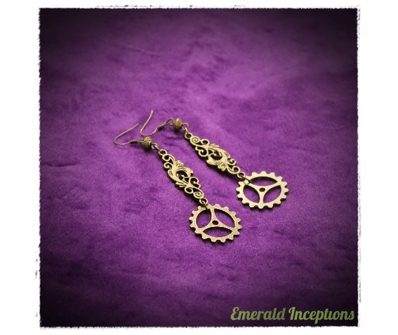 antique_bronze_gear_earrings_gearrings_earrings_4.JPG