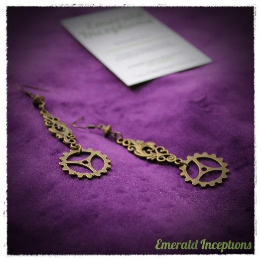 antique_bronze_gear_earrings_gearrings_earrings_2.JPG