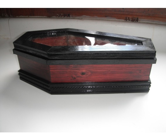 keepsake_display_coffin_case_furniture_4.JPG