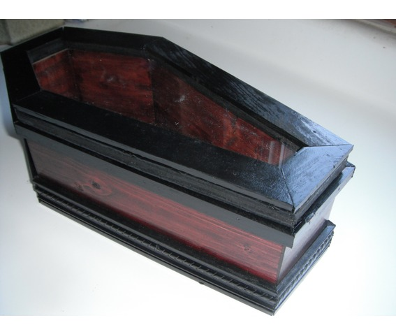 keepsake_display_coffin_case_furniture_3.JPG