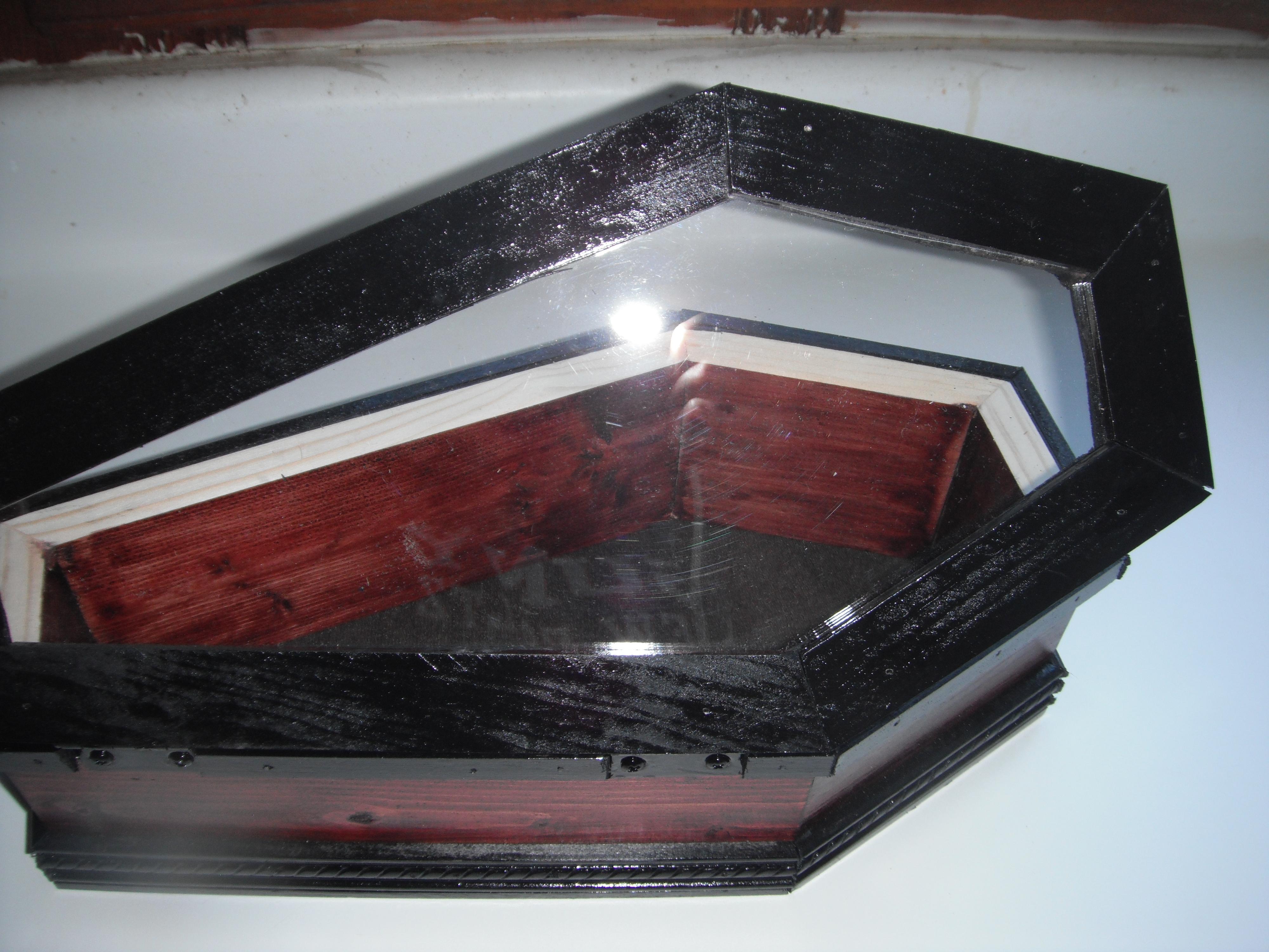 keepsake_display_coffin_case_furniture_2.JPG