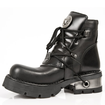 new_rock_shoes_unisex_988_itali_nomada_negro_ankle_boots_boots_3.jpg