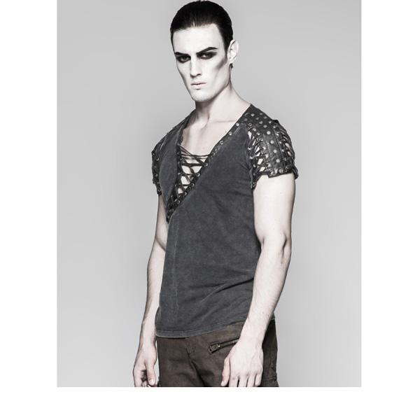 Shop Punk T-Shirts &  Band Tees | RebelsMarket