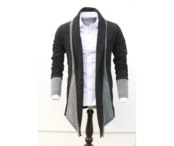 cardigan_cardigans_and_sweaters_5.JPG