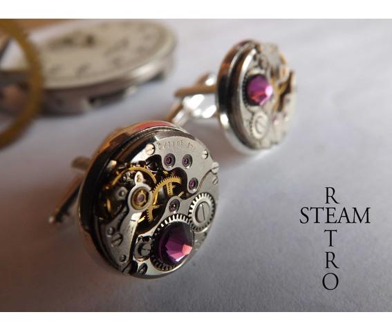 steampunk_red_siam_cufflinks_steamretro_mens_jewelry_steamretro_cufflinks_steampunk_cufflinks_wedding_cufflinks_cufflinks_6.jpg