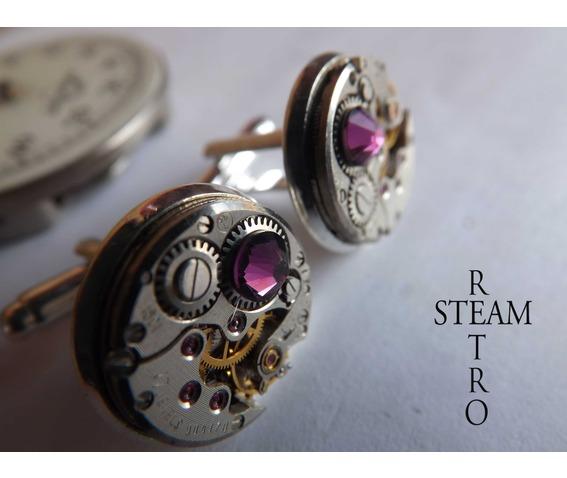 steampunk_red_siam_cufflinks_steamretro_mens_jewelry_steamretro_cufflinks_steampunk_cufflinks_wedding_cufflinks_cufflinks_5.jpg