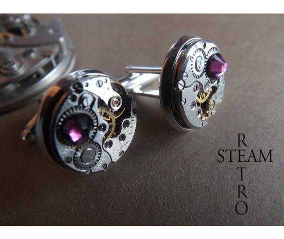 steampunk_red_siam_cufflinks_steamretro_mens_jewelry_steamretro_cufflinks_steampunk_cufflinks_wedding_cufflinks_cufflinks_4.jpg