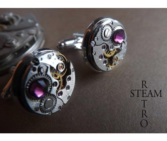 steampunk_red_siam_cufflinks_steamretro_mens_jewelry_steamretro_cufflinks_steampunk_cufflinks_wedding_cufflinks_cufflinks_3.jpg