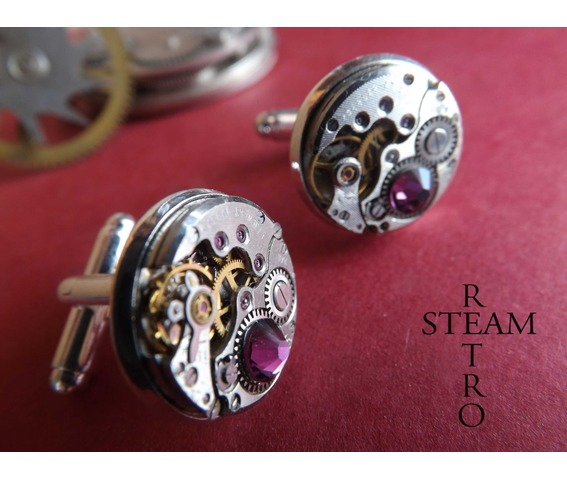 steampunk_red_siam_cufflinks_steamretro_mens_jewelry_steamretro_cufflinks_steampunk_cufflinks_wedding_cufflinks_cufflinks_2.jpg