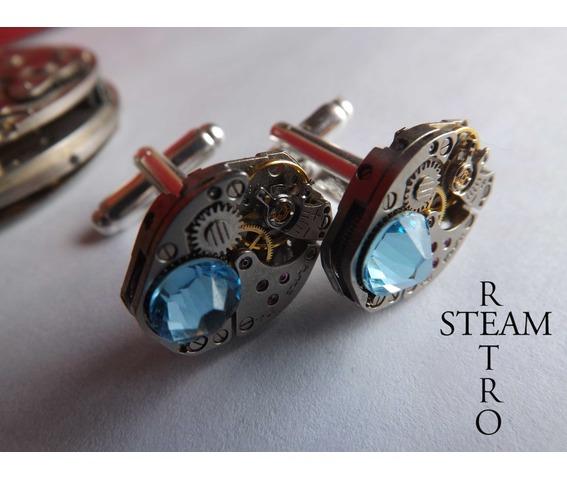 mens_aquamarine_cufflinks_steampunk_cufflinks_steampunk_accessories_wedding_cufflinks_cufflinks_best_man_gifts_cufflinks_6.jpg
