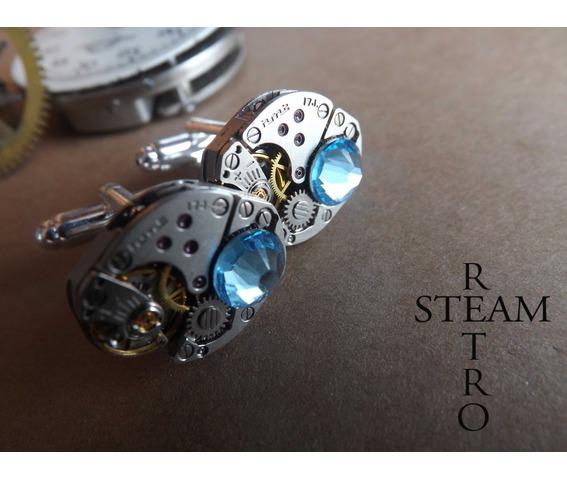 mens_aquamarine_cufflinks_steampunk_cufflinks_steampunk_accessories_wedding_cufflinks_cufflinks_best_man_gifts_cufflinks_5.jpg