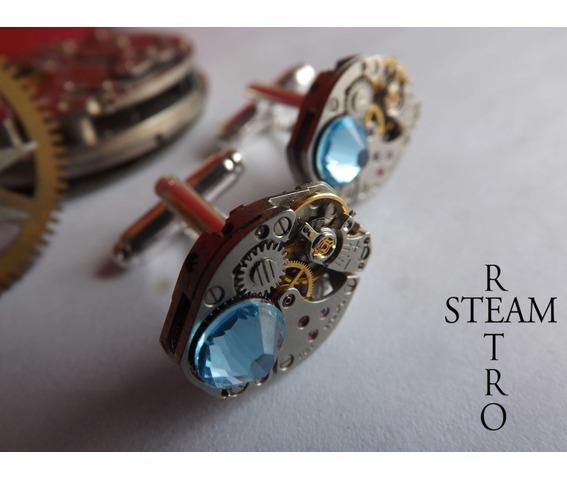 mens_aquamarine_cufflinks_steampunk_cufflinks_steampunk_accessories_wedding_cufflinks_cufflinks_best_man_gifts_cufflinks_4.jpg