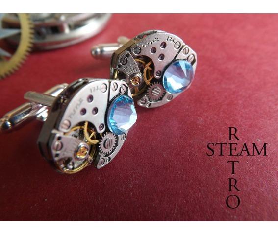 mens_aquamarine_cufflinks_steampunk_cufflinks_steampunk_accessories_wedding_cufflinks_cufflinks_best_man_gifts_cufflinks_3.jpg