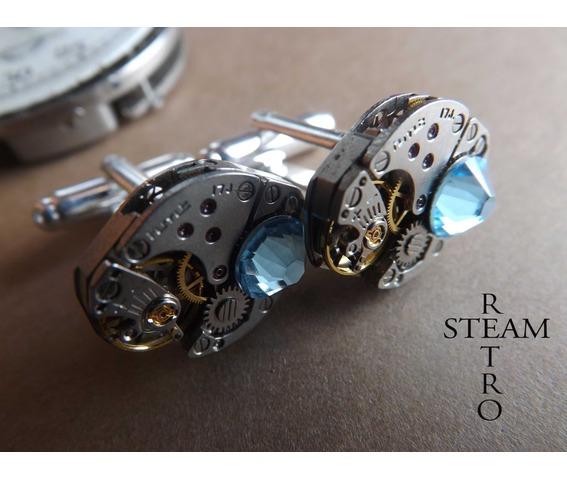 mens_aquamarine_cufflinks_steampunk_cufflinks_steampunk_accessories_wedding_cufflinks_cufflinks_best_man_gifts_cufflinks_2.jpg