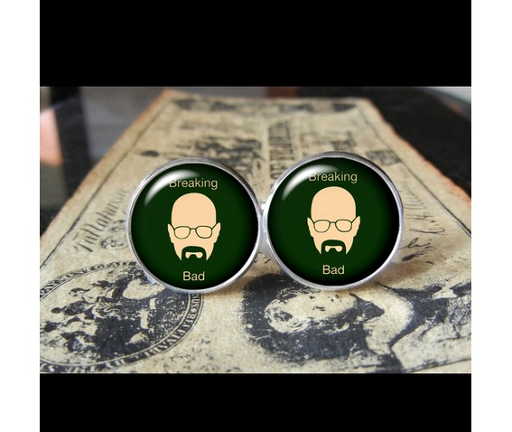 breaking_bad_heisenberg_w_logo_cuff_links_men_weddings_groom_cufflinks_6.jpg
