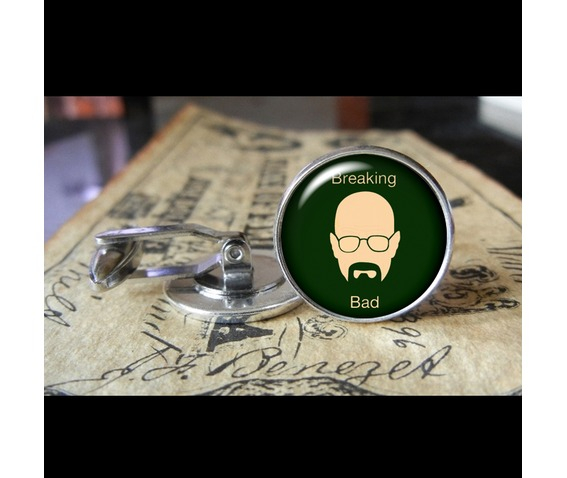 breaking_bad_heisenberg_w_logo_cuff_links_men_weddings_groom_cufflinks_5.jpg