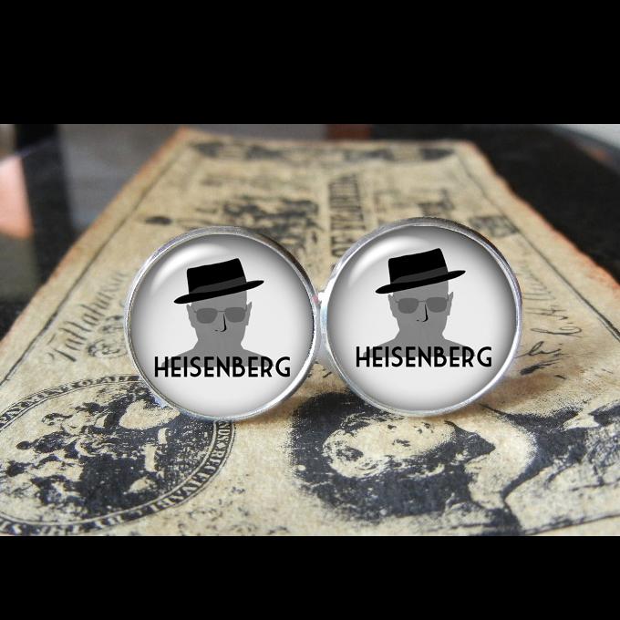 breaking_bad_heisenberg_bb_cuff_links_men_weddings_groom_cufflinks_6.jpg