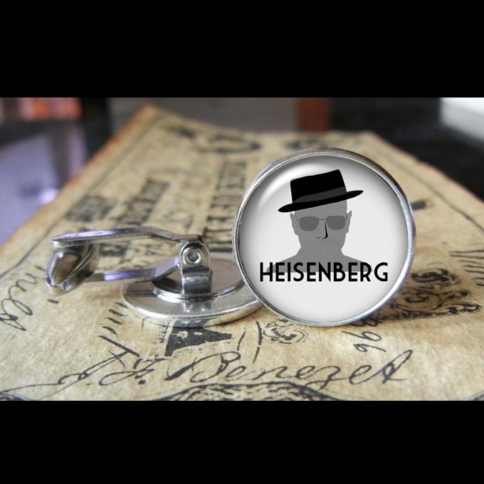 breaking_bad_heisenberg_bb_cuff_links_men_weddings_groom_cufflinks_5.jpg