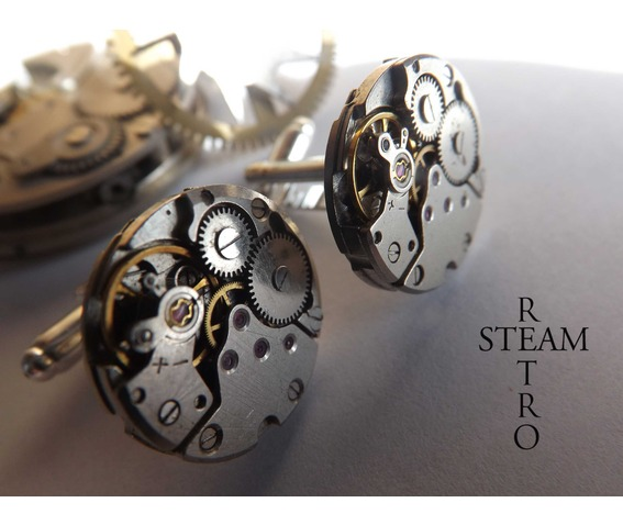 mens_22mm_steampunk_cufflinks_cufflinks_steampunk_watch_movements_steampunk_jewelry_steamretro_cufflinks_6.jpg