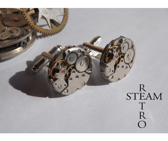 mens_22mm_steampunk_cufflinks_cufflinks_steampunk_watch_movements_steampunk_jewelry_steamretro_cufflinks_5.jpg