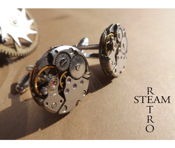 mens_22mm_steampunk_cufflinks_cufflinks_steampunk_watch_movements_steampunk_jewelry_steamretro_cufflinks_3.jpg