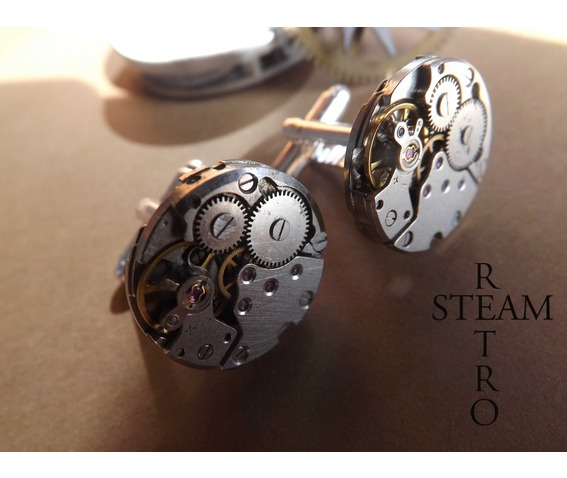 mens_22mm_steampunk_cufflinks_cufflinks_steampunk_watch_movements_steampunk_jewelry_steamretro_cufflinks_2.jpg