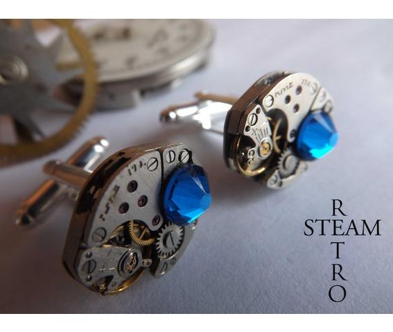mens_capri_blue_cufflinks_steampunk_cufflinks_best_man_gifts_steampunk_accessories_wedding_cufflinks_cufflinks_cufflinks_6.jpg