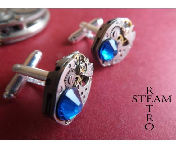 mens_capri_blue_cufflinks_steampunk_cufflinks_best_man_gifts_steampunk_accessories_wedding_cufflinks_cufflinks_cufflinks_5.jpg