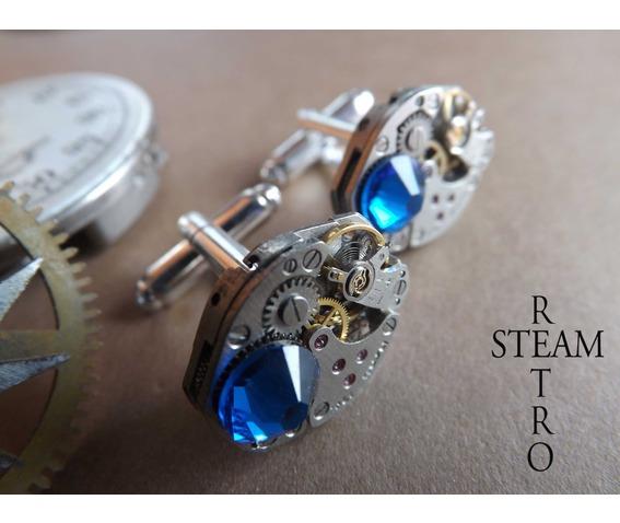 mens_capri_blue_cufflinks_steampunk_cufflinks_best_man_gifts_steampunk_accessories_wedding_cufflinks_cufflinks_cufflinks_4.jpg