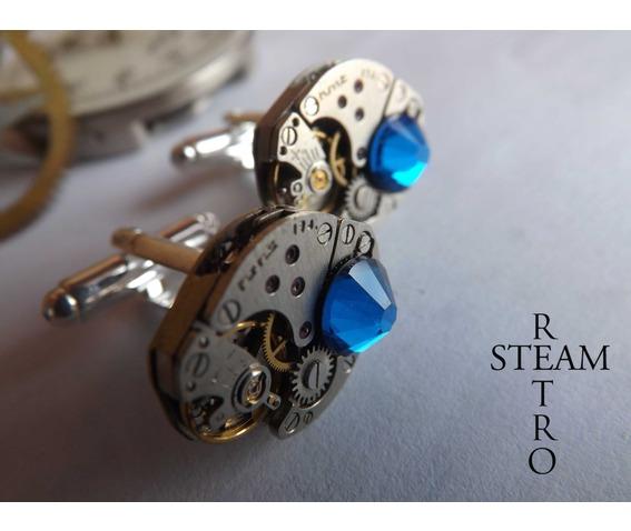 mens_capri_blue_cufflinks_steampunk_cufflinks_best_man_gifts_steampunk_accessories_wedding_cufflinks_cufflinks_cufflinks_2.jpg