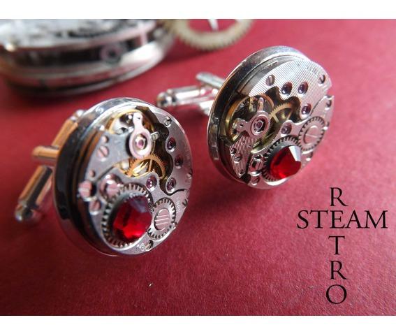 steampunk_red_siam_cufflinks_steamretro_mens_jewelry_steamretro_men_cufflinks_cufflinks_steampunk_cufflinks_wedding_cufflinks_cufflinks_2.jpg