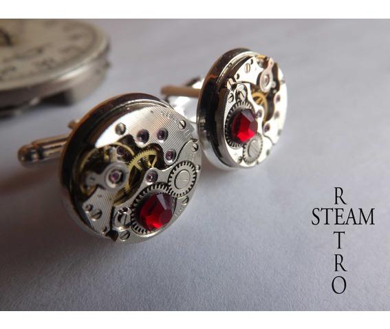 steampunk_red_siam_cufflinks_steamretro_mens_jewelry_steamretro_men_cufflinks_cufflinks_steampunk_cufflinks_wedding_cufflinks_cufflinks_4.jpg