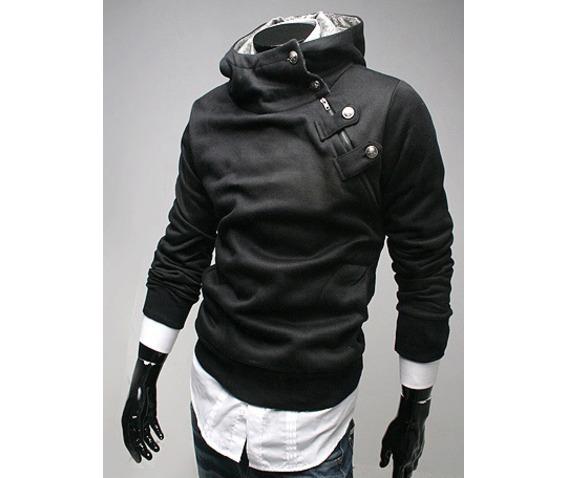 hooded_pullover_sh24_color_black_hoodies_and_sweatshirts_4.jpg