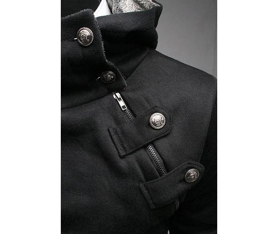 hooded_pullover_sh24_color_black_hoodies_and_sweatshirts_3.jpg