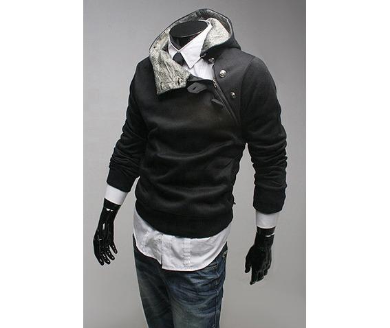 hooded_pullover_sh24_color_black_hoodies_and_sweatshirts_2.jpg
