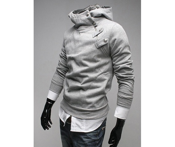 hooded_pullover_sh24_color_gray_hoodies_and_sweatshirts_4.jpg