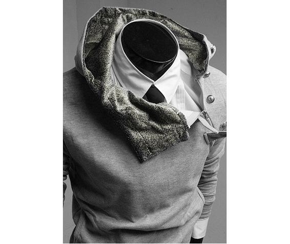 hooded_pullover_sh24_color_gray_hoodies_and_sweatshirts_3.jpg