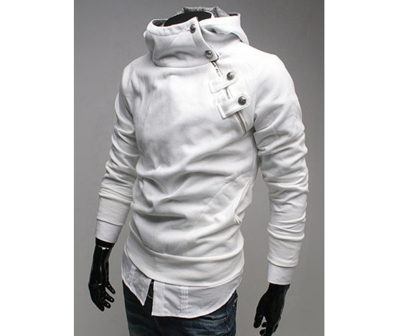hooded_pullover_sh24_color_white_hoodies_and_sweatshirts_4.jpg