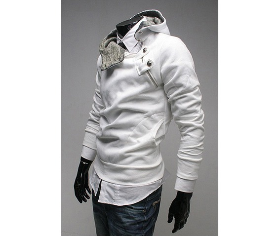 hooded_pullover_sh24_color_white_hoodies_and_sweatshirts_3.jpg