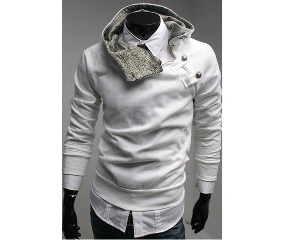 hooded_pullover_sh24_color_white_hoodies_and_sweatshirts_2.jpg